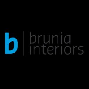 Brunia Interiors