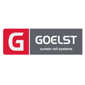 Goelst