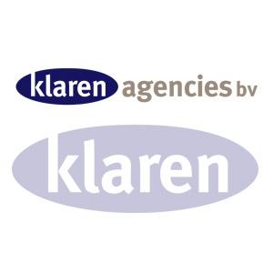 Klaren Agencies