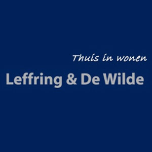 Leffring en de Wilde