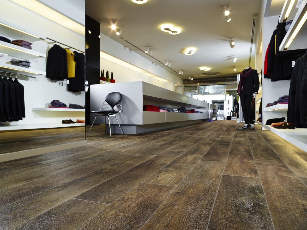 Pvc vinyl vloeren vloerenoutletstore heeft alles voor uw vloer