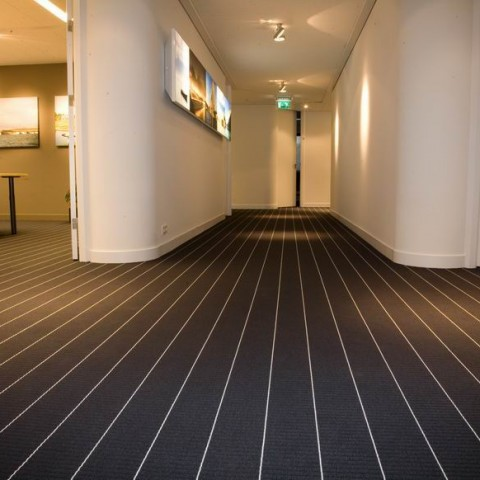 projectstoffering-kantoor-baarn