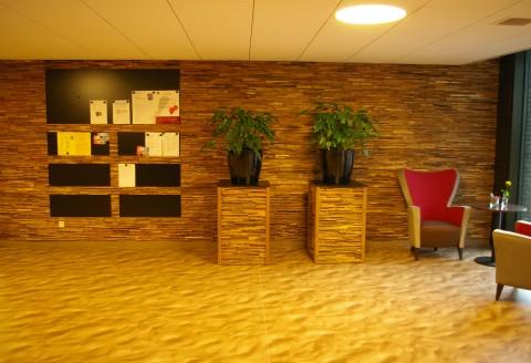 pvc-vloeren-verzorgingstehuis