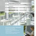 Certificaat Projectdealer Projectstoffering Utrecht