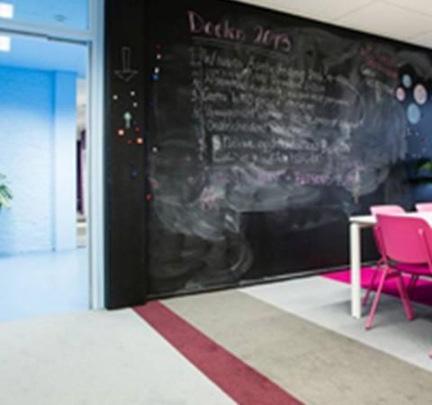 kantoor-tapijt