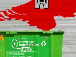 recyclebaar-mermoleum-vloeren