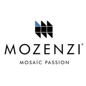 Mozenzi